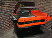 used shrink wrapping machines